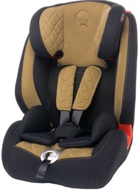 4Baby Star-Fix Isofix 2018 Beige