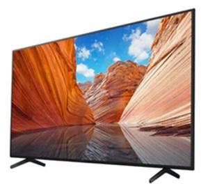 """Televiisor Sony KD55X80JAEP, LED, 55 """""""