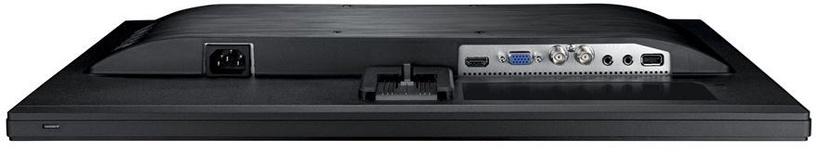 Монитор AG Neovo SC-19E, 18.5″, 3 ms