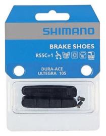 Shimano R55C1 Dura-Ace