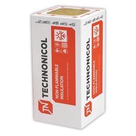 VATE TECHNOLITE OPTIMA 50X565X1200 12