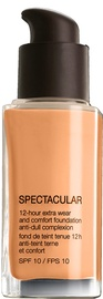 Helena Rubinstein Spectacular Foundation SPF10 30ml 30