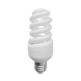 Säästulamp Vagner SDH 15W, E27 spiraal