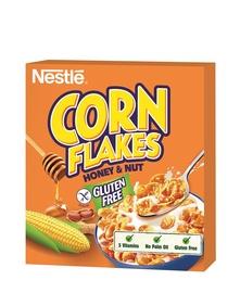 Dribsniai Nestle Gold Flakes, 300 g