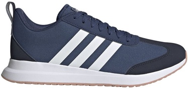 Adidas Women Run60s Shoes EG8700 Blue 41 1/3