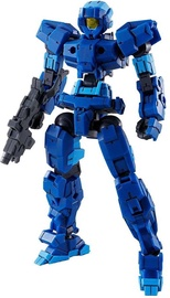 Bandai 30MM 1/144 bEXM-17 Alto Blue