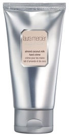 Rankų kremas Laura Mercier Almond Coconut Milk, 50 g
