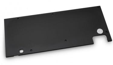 EK Water Blocks EK-Vector Strix RTX 2070 Backplate Black