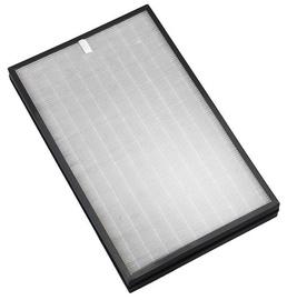 Фильтр Boneco A403 Smog Filter
