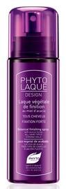 Phyto Phytolaque Botanical Finishing Spray 100ml