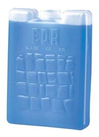 Aukstumelements Eda Plastiques 10925 300g
