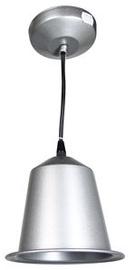 Eglo 352154 GINOSA Grey