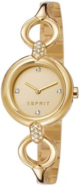 Esprit Naomi ES107332003 Ladies Watch
