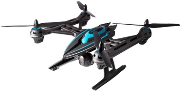 Overmax X-Bee 7.2 FPV Black