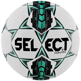 Select Contra 2015 5 White Mint