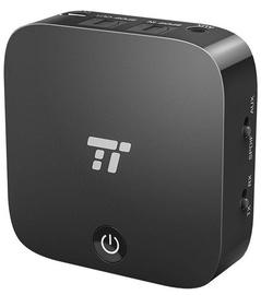TaoTronics TT-BA09 2in1 Bluetooth Adapter/Transmitter