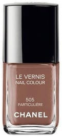 Chanel Le Vernis Longwear Nail Colour 13ml 505