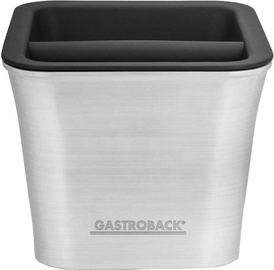 Gastroback 99000 Barista Coffee Box