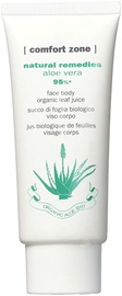 Comfort Zone Natural Remedies Aloe Vera Cream 100ml