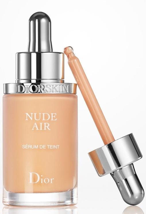 Dior Diorskin Nude Air Serum Foundation 30ml 23