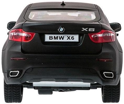 Rastar BMW X6 1:14 31400
