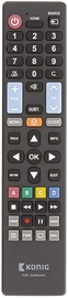 Konig Remote Control for Samsung KN-RCSS