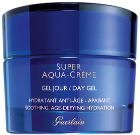 Guerlain Super Aqua Creme Day Gel 50ml