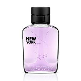 Smarž. Playboy New York 100 ml EDT