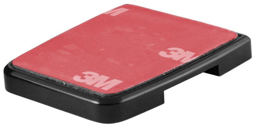 Navitel R600/MSR700 Holder