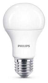 GAISM.D.SP.PHILIPS A60 12,5W E274000KMAT