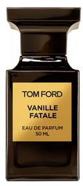 Tom Ford Vanille Fatale 50ml EDP Unisex