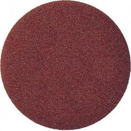 Klingspor Sanding Discs 125mm G40
