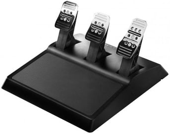 ThrustMaster T3PA 3 Pedals Add-On For T500/T300/Ferarri 458 Racing Wheel