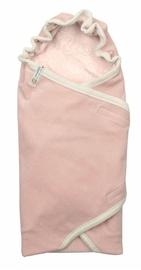 Lodger Baby Wrap Blanket Newborn Empire Sensitive