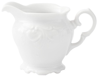 Porcelana Krzysztof Fryderyka Creamer 150ml