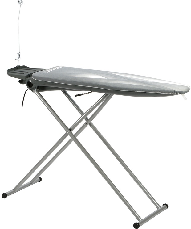 Karcher Ironing board AB 1000