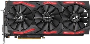 Asus ROG Strix RX Vega 64 OC 8GB HBM2 PCIE ROG-STRIX-RXVEGA64-O8G-GAMING