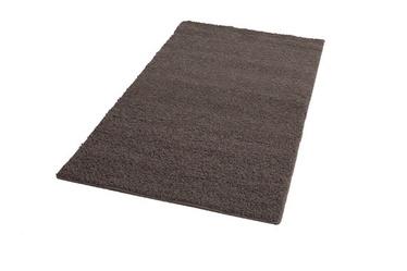 Ковер Mango Grey, 80x150 cm