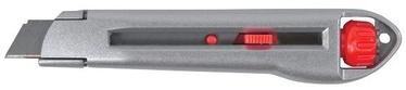 Proline 18mm Knife Grey