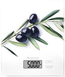Medisana KS210 40473 Olive