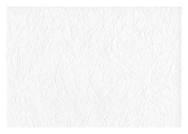 Dažomieji tapetai 696200