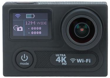 Forever SC-420 4K Wi-fi + Remote Control