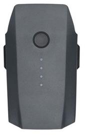 DJI Mavic Pro Intelligent Flight Battery 3830mAh Platinum