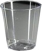 Arkolat Glass 4cl 40pcs