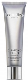 Natura Bisse Diamond Ice Lift DNA Cryo Mask 100ml