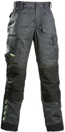 Dimex 6029 Ladies Trousers Dark Grey 42