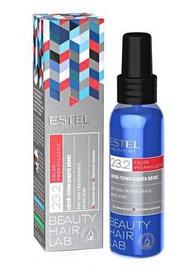 Estel Professional Beauty Hair Lab Spray Thermal Hair Protection 100ml