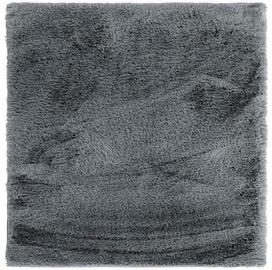 Kilimas AmeliaHome Lovika, pilkas, 100x100 cm