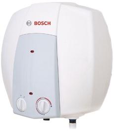 Bosch Tronic 2000T ES 015