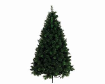 Egle ziemassvētku 9684140 150cm
